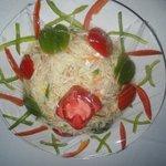 Good salads