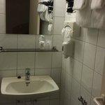 Foto di Kristiansund Hotel