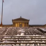 Museum of Art Philly