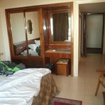 Photo de Hotel InterContinental