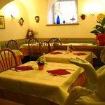 "Photo of Pizzeria Bar Ristorante ""Da Demetrio"""