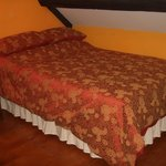 Another double bed