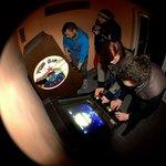 Old Skool Gaming Facility