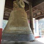 la grande campana