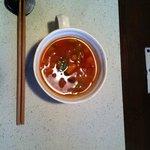 Foto de Jikuuya