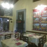 sala sicilia