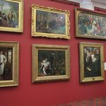 Guildhall Gallery