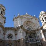 Cattedrale di Cadice