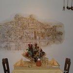 Lido' Perugia