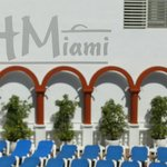 Photo of Miami Hotel