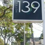 Photo of Hotel139