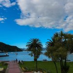 Picton Harbor