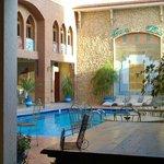 Photo de Hotel Al Kabir