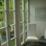 Am Eichholz - Galerie & Art-Hotel Foto