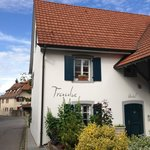 Photo of Hotel und Restaurant Traube