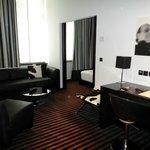 chambre 103