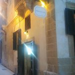 Photo of Osteria.Ve