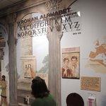 Photo de JAARS Museum of the Alphabet