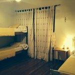 Ceylon Room