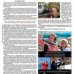 Article About A Fun Activity in Jackson Hole!
