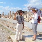 Private Ephesus Tours with Transbalkan Tours