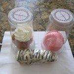 Kupcakes & Co