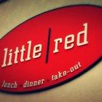 Foto de Little Red