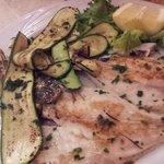 Cucina Tipica La Palma