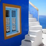 Photo of Aegeas Houses