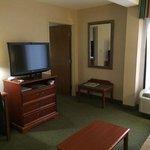 Photo de Holiday Inn Express Richmond Mechanicsville