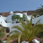 musee lagomar