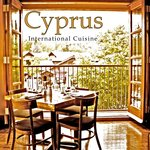 """Cyprus """"The Most Exciting Dining Destination in Highlands"""""""