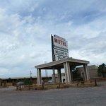 El Motel: evítelo