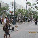 Third Street Promenade_3