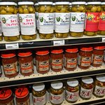 Wisconsin Specialty Foods
