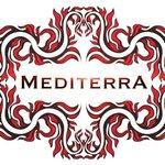 Mediterra Restaurant & Lounge