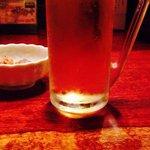 Maguro No Kaisho Eki-nan Foto