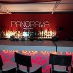 Panorama's Restaurant