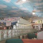 Foto de Alice's Burgers