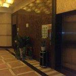 Photo of Changfeng Garden Hotel