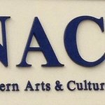 Northern Arts & Cultural Centre