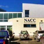 NACC in the spring.