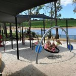 Aravina Estate Kids Playground