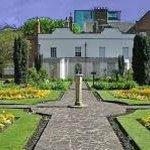 Foto de Newarke Houses Museum & Gardens