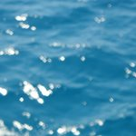 чистейшее море