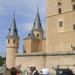 13th century Castle