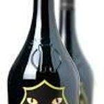 Hoppy Cat (Alc.5,8%) Black Ipa - Birra Del Borgo
