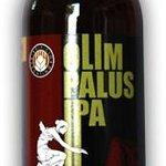 Olim Palus (Alc. 6,5%) Ipa - Birrificio Pontino
