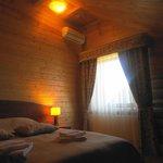 Foto de Svetly Terem Hotel