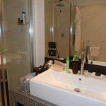 309 bathroom